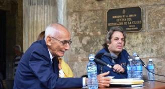 El libro contó con la edición de Ana M. Muñoz Bachs, el diseño y maquetación de Amaya Sara García Vera y Carlos Mondeja, en la portada tiene una imagen de la pictografía precolombina en Cueva del Este, Isla de la Juventud.