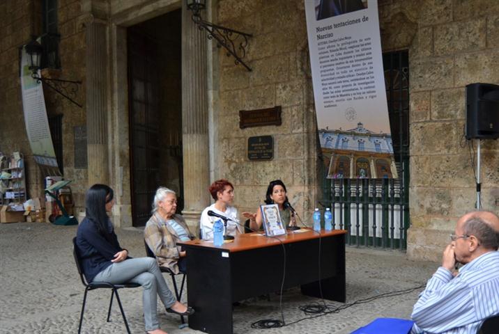 calle san ignacio (Small)