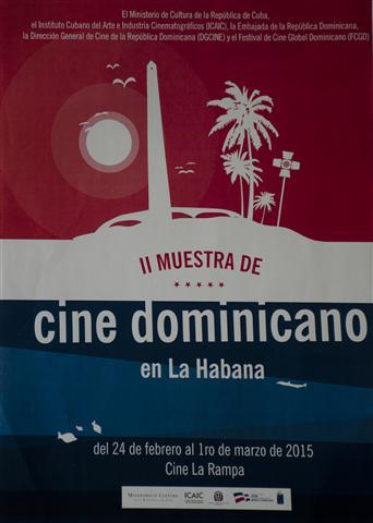 cartel muestra de cine (Small)