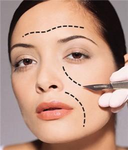 cirujanos-rejuvenecimiento-facial