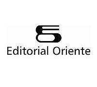 editorial_oriente