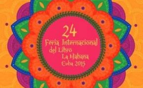 feria-libro-habana