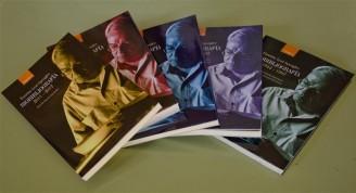 presentacion libro leal portadas (Small)