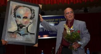 sanetti premio nacional de historia (2) (Small)