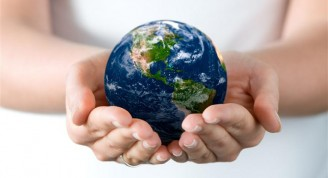 Care-of-our-planet_1920x1200 (Small)