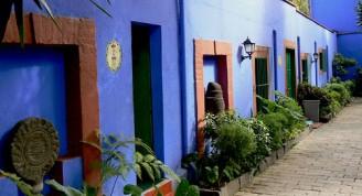 Casa-Azul-Museo-FK