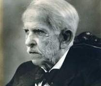 Federico Henríquez y Carvajal