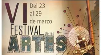 Festival-de-las-artes (Small)