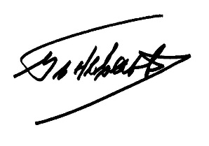 Firma-de-Fidel-1-de-marzo-de-20151