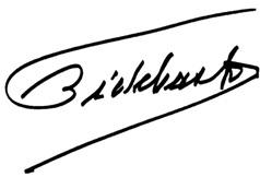 Firma-de-Fidel-11-de-enero-de-2015