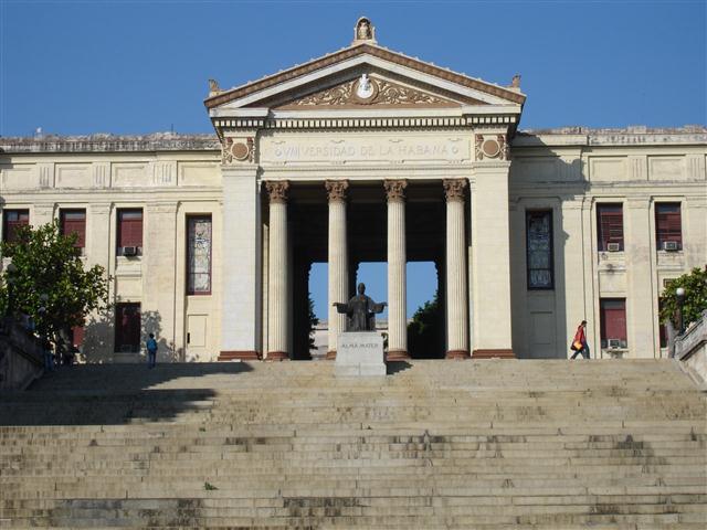 University_of_Havana (Small)