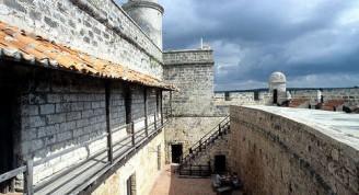 castillo-de-jagua1