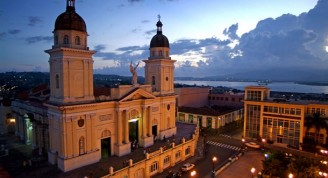 catedral-santiago-cuba-