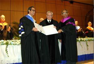 dr-honoris-causa-eusebio