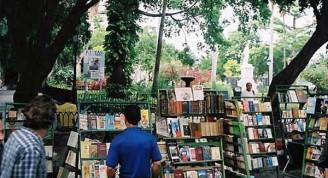 feria-libro-habana-vieja