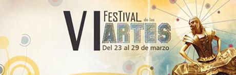 festival_de_las_artes._isa