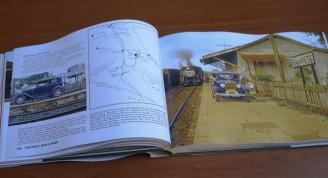 foto libro 2 (Small)
