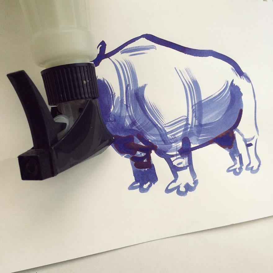 ilustraciones-objetos-cotidianos-christopher-niemann-19