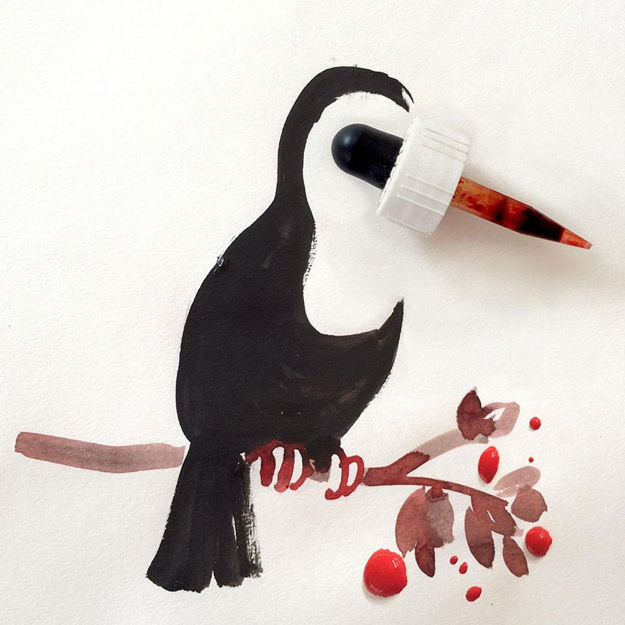 ilustraciones-objetos-cotidianos-christopher-niemann-20