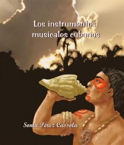 instrumentosmusicales