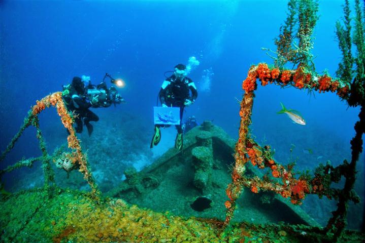patrimonio subacuatico cuba (6) (Small)