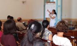 taller participación ciudadana