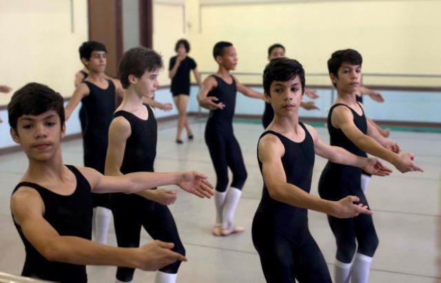 trillizos-ballet-2