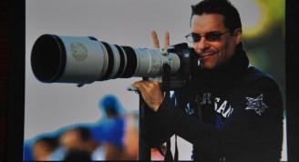 Franklin Reyes comenzó su carrera profesional en el diario Juventud Rebelde y desde el 2009 trabajó para la oficina de AP en Cuba. Falleció en noviembre de 2014, a los 39 años, en un accidente automovilístico cuando regresaba de una misión en el Mariel, al oeste de La Habana.