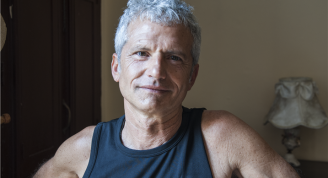 Leandro Brandi (Small)