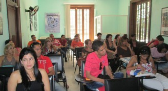 Los jóvenes y el audiovisual 2