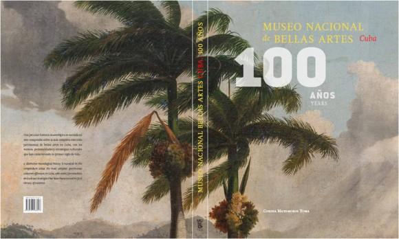 Museo-Nacional-03-580x348