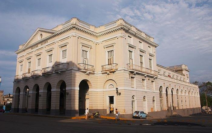 Teatro_Sauto_Matanzas