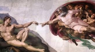 arte-clasico-en-roma-