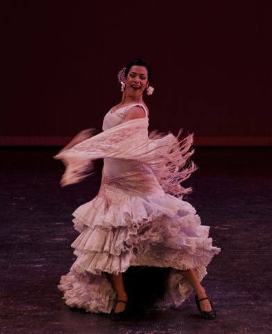 ballet español de cuba 11 50 x 60 (Small)