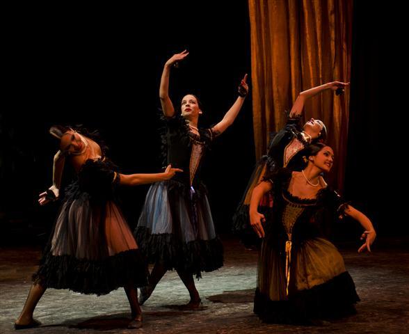ballet español de cuba 4 (Small)