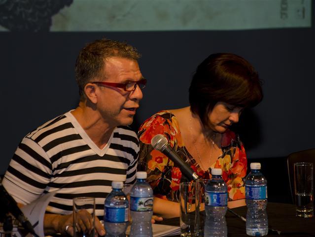 Fotos Alexis Rodríguez