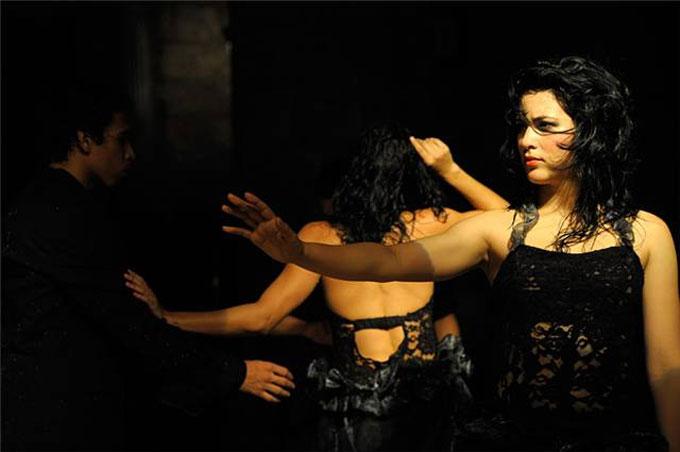 g-resumen-cultural-de-la-oficina-del-historiador-de-la-ciudad-2012-7-2540