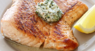 salmon-with-lemon-herb-butter-1
