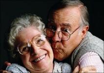 viejitos-enamorados