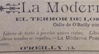 01 El Fígaro, Año X, 28 de octubre de 1894 (Small)