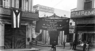 03 La Moderna Poesía 1928 (Small)
