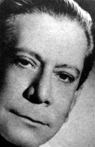 Augusto Ferrer de Couto (Small)