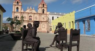 Plaza-del-Carmen1