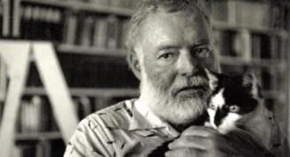 a79640a0-1e4b-11e4-b947-f34b70f8a4db_Hemingway-y-su-gato
