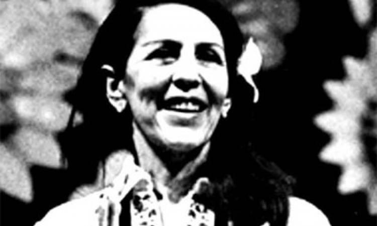 celia-sanchez