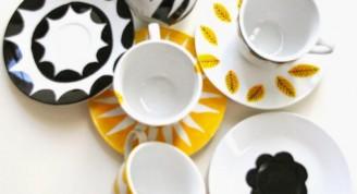 como-pintar-ceramica-personaliza-un-juego-caf-L-YqYRZN