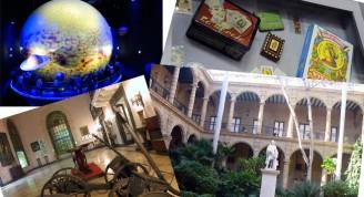 dia-del-museo-habana-vieja