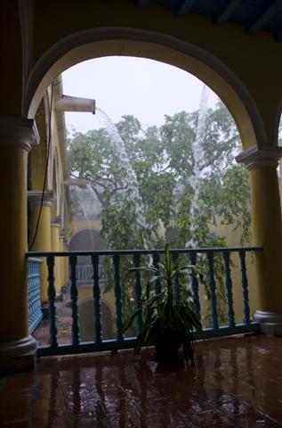 lluvias (Small)