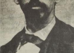 Manuel Mercado