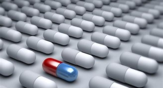 medicamentos1 (Small)